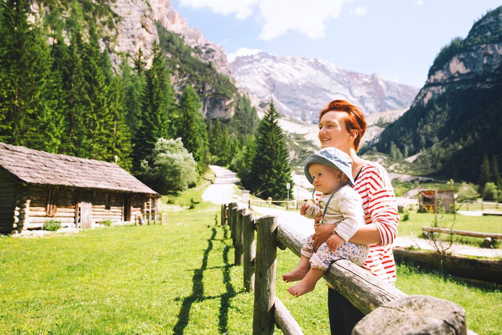 Итальянское гражданство по рождению