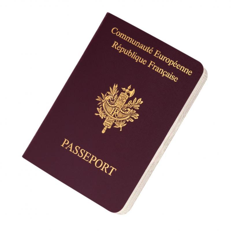 двойная гражданство франция
