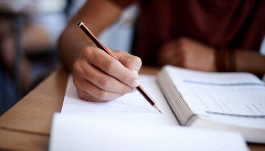 экзамен на гражданство в австралии