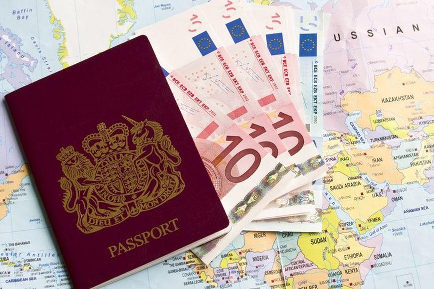 этапы получения гражданства