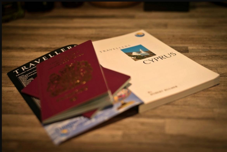 гражданства при наличии недвижимости