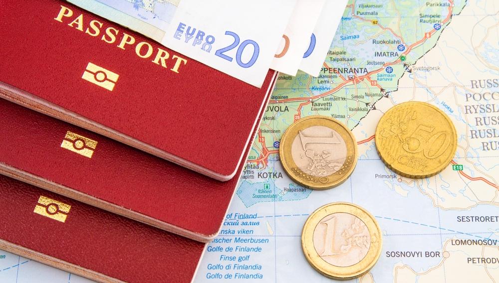 гражданства в англии за инвестиции