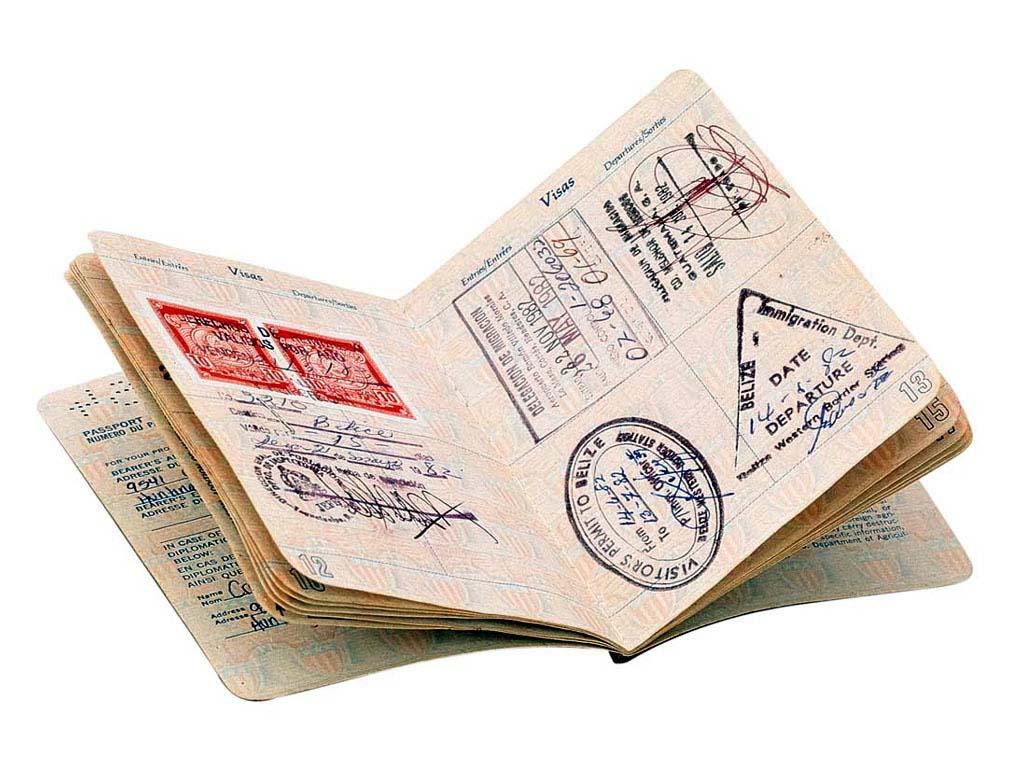 гражданство Болгарии за заслуги