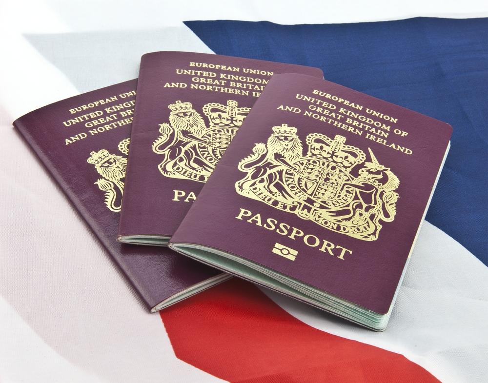 гражданство швеции детям