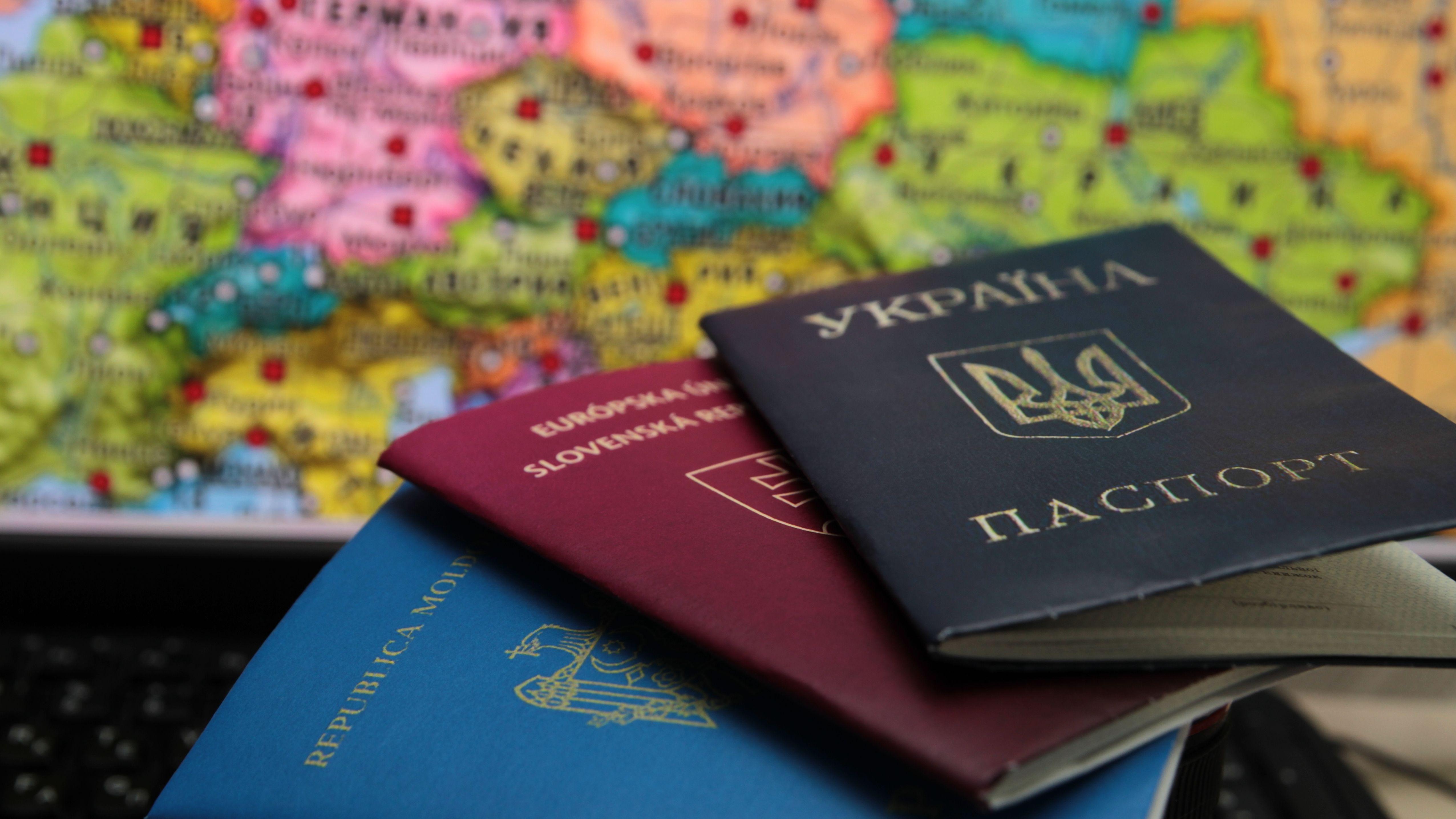 гражданство в другой статье