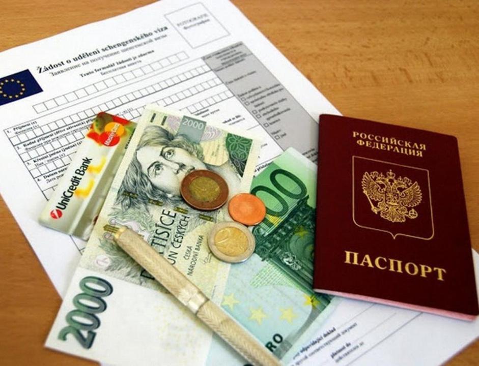 В какую страну легче получить шенген отели рядом с дубай молл