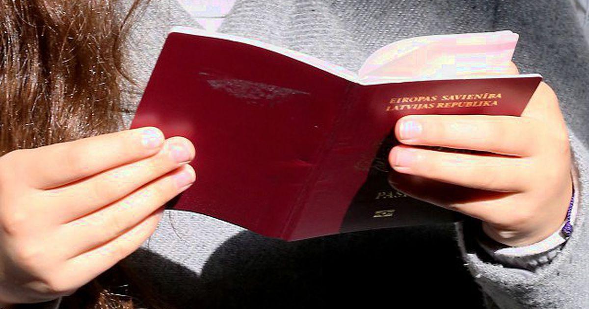 можно ли двойное гражданство