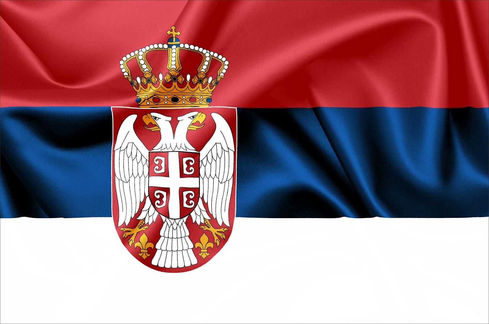 оформление гражданства в сербии