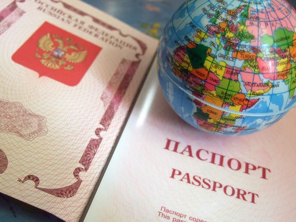 преимущества двойного гражданства