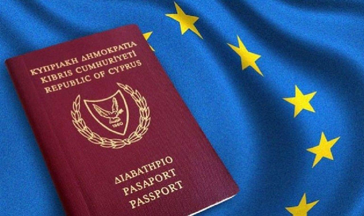 преимущества гражданства