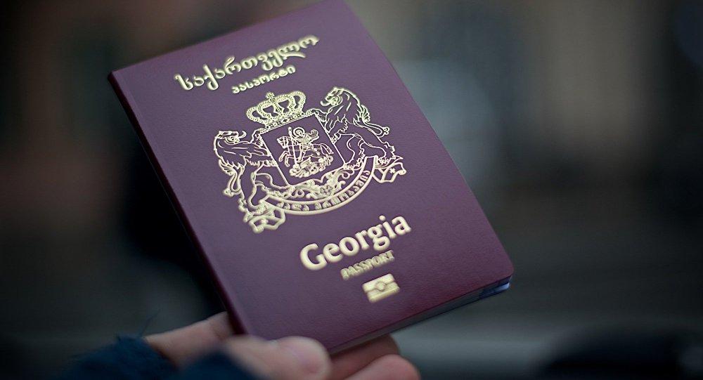 восстановление гражданства (1)