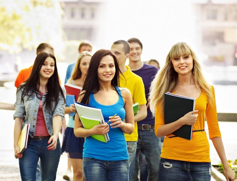 образование в Австрии